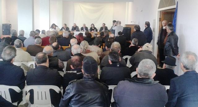 po-syriza-oiniades2