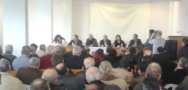 po-syriza-oiniades3
