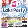 To Lake Party επιστρέφει στην χειμωνιάτικη έκδοσή τουστις 30 Δεκεμβρίου.Η...