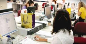 Τι αλλάζει σε μετατάξεις και αποσπάσεις εργαζομένων στους ΟΤΑ (ΦΕΚ)