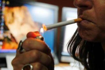 Δυτική Ελλάδα: Σαφάρι ελέγχων ενόψει… γιορτών για το κάπνισμα