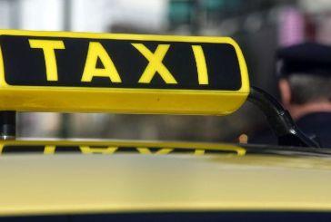 Δολοφονία ταξιτζή στη Δραπετσώνα: Τον μαχαίρωσαν 17 φορές!