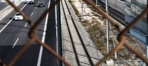 Τρένο «πύραυλος» θα διανύει την απόσταση Αθήνα – Πάτρα σε μία ώρα και 50 λεπτά