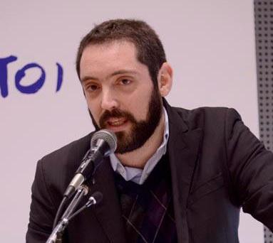 """Π. Μιχαλάτος: """"να δώσουμε πίσω στον αγώνα την πραγματική του έννοια"""""""