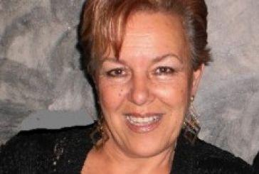 Έλενα Μάντζιου- Κοτρολού:δεν θα είμαι υποψήφια…