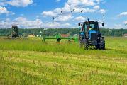 Αιτωλοακαρνανία: Αιτήματα πληρωμής στον ΟΠΕΚΕΠΕ για βιολογική γεωργία και σπάνιες φυλές