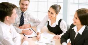 ΟΑΕΔ: 7.000 προσλήψεις νέων μέσω voucher – Προθεσμίες και δικαιολογητικά (πρόσκληση)