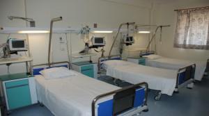 Χωρίς καρδιολόγο και πάλι στο Νοσοκομείο Αγρινίου