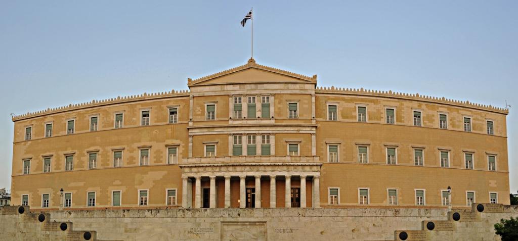Οι Βουλευτές Αιτωλοακαρνανίας από την ίδρυση του Ελληνικού Κράτους