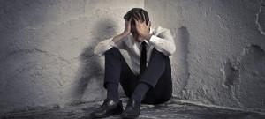 Οι δουλειές με τα υψηλότερα ποσοστά κατάθλιψης