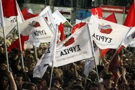Προετοιμασία και για σενάριο ρήξης προτείνει ο ΣΥΡΙΖΑ Ξηρομέρου