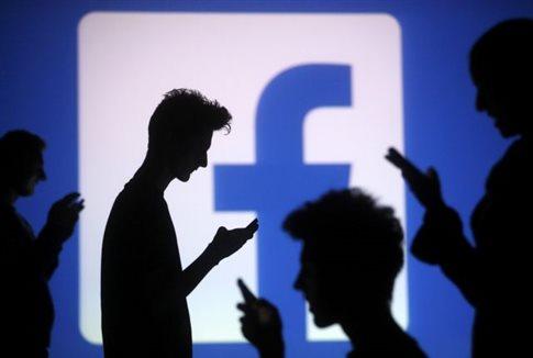 Το Facebook μας γνωρίζει «καλύτερα από ό,τι οι φίλοι μας»