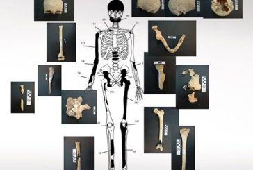 Το μυστήριο και οι απαντήσεις με τους πέντε σκελετούς στην Αμφίπολη