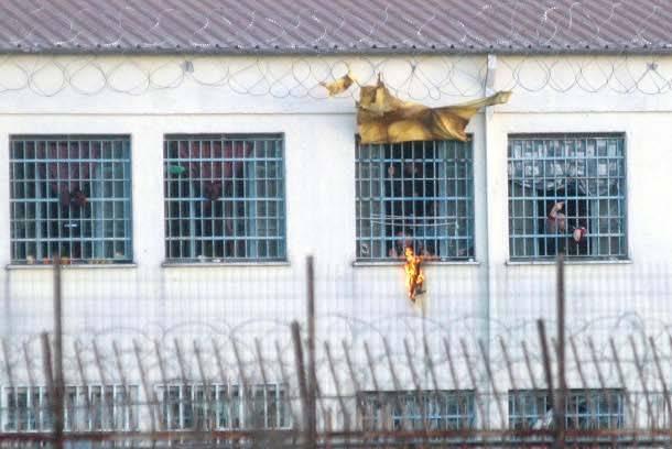 Προφυλάκιση για τον 40χρονο κλέφτη δικύκλων