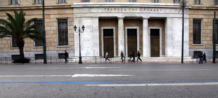 Γιατί οι τράπεζες ζητούν επιπλέον χρήματα για ρευστότητα