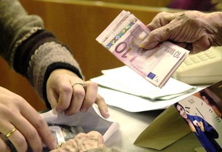 Από 17 Μαΐου τα προνοιακά επιδόματα στο δήμο Αγρινίου