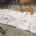 Αποτελέσματα Βουλευτικών Εκλογών στο Δήμο: ΝΑΥΠΑΚΤΙΑΣ Συγκεντρωτικά Αποτελέσματα 76 από...