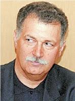 Χρίστος Κοκκινοβασίλης: η τακτική ΣΥΡΙΖΑ δεν επέτρεψε την συνεργασία