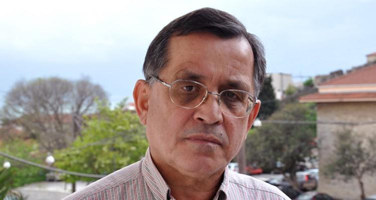 Δημήτρης Δούρος: «Με το ΣΥΡΙΖΑ ζωντανεύουμε την ελπίδα και στη δημόσια περίθαλψη»