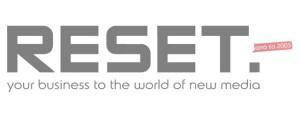 epi-reset