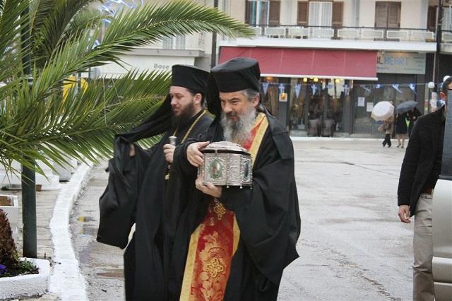 epi-timia-kara-rafail-katouna4