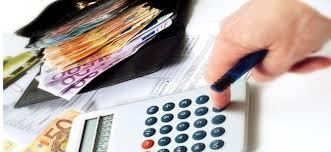 Απαλλάσσονται από τον ΦΠΑ 450.000 επαγγελματίες – Μέχρι σήμερα οι αιτήσεις