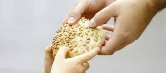 Συνάντηση για την επισιτιστική και βασική υλική συνδρομή για τους απόρους στην Αιτωλοακαρνανία