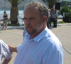 Πολιτική συγκέντρωση του ΚΚΕ με ομιλία Ν. Μωραΐτη στο Μοναστηράκι