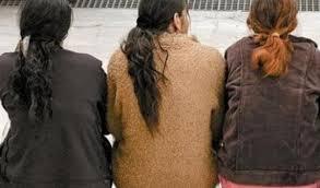 Κλοπή πορτοφολιού από ρομά στο Αγρίνιο