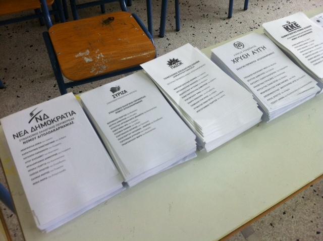 Απότελεσμα σε Σπάρτο (ΕΤ 248)