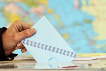 ΚΚΕ: Σύσκεψη την Πέμπτη στη Βόνιτσα για τις ερχόμενες εκλογικές αναμετρήσεις