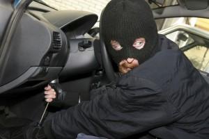 Έκλεψαν φορτηγό επιχείρησης στο Αγρίνιο