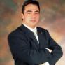 Ο κ. Δημήτρης Κωνσταντόπουλος που συγκέντρωσε τους περισσότερους σταυρούς με...