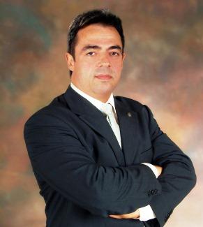 Μήνυμα του βουλευτή ΠΑΣΟΚ Δημήτρη Κωνσταντόπουλου
