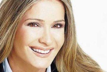 Άννα Ροκοφύλλου: «Δηλώνω παρούσα στους αγώνες της Αιτωλοακαρνανίας»