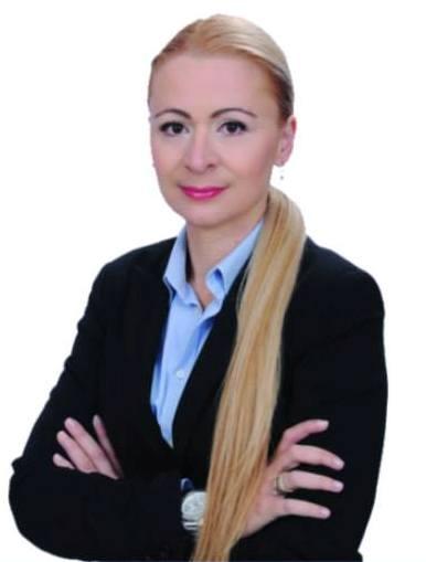 Ελισσάβετ Λίτου