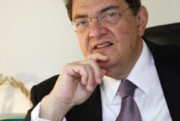 Oμιλητής ο Βερελής στην κεντρική εκδήλωση του ΠΑΣΟΚ