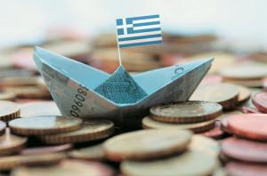 Ο ΣΥΡΙΖΑ και το δημόσιο χρέος