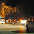 Συνεχίζονται οι συλλήψεις οδηγών ταξί για κλοπή μεταφορικού έργου, μια...