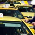 Σύμφωνα με ανακοίνωση της Αστυνομίας συνελήφθησαν πέντε οδηγοί ταξί στην...
