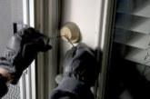 Ταυτοποιήθηκε ο δράστης κλοπής κοσμημάτων από σπίτι στο Μεσολόγγι