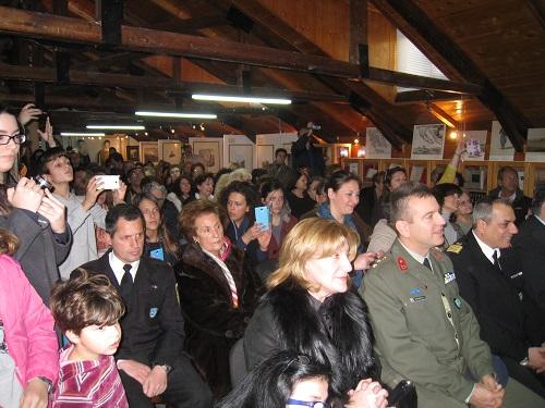 εκδήλωση πίτας 1.2.2015 009