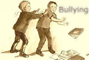 «Ενδοσχολική βία – σχολικός εκφοβισμός» , θέμα εκδήλωσης στο 1ο ΕΠΑΛ