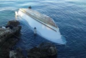 ναυαγιο-παλαιρος1