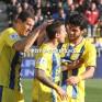 Δείτε στη WEB TV του sport-fm.gr τα επίσημα στιγμιότυπα της...