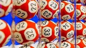 Τζόκερ: Ένας υπερτυχερός κέρδισε 3,7 εκατ. ευρώ