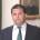 Άρθρο του Παναγιώτη Κατσούλη, Δημοτικού Συμβούλου ,πρώην Δημάρχου Ιεράς Πόλεως...