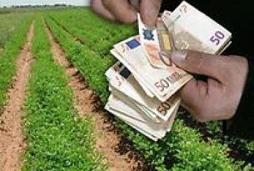Συζήτηση στο Μεσολόγγι για την αγροτική οικονομία