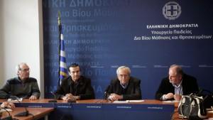 XASAPHS ASTAKOS XIROMERONEWS (3)