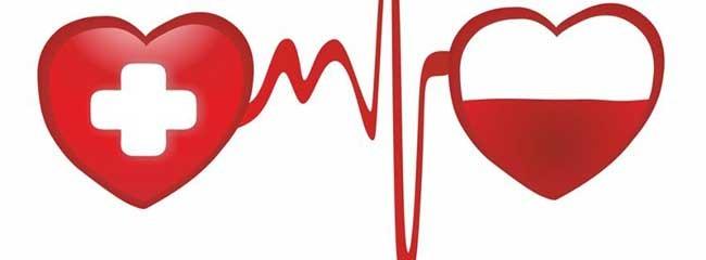 Άμεση ανάγκη για αίμα για τους τραυματίες του ατυχήματος στο Λουτρό